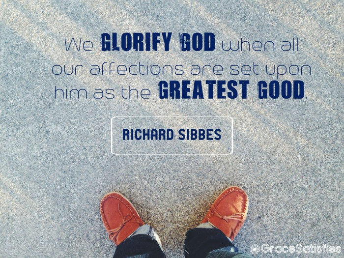 Sibbes Quote 4