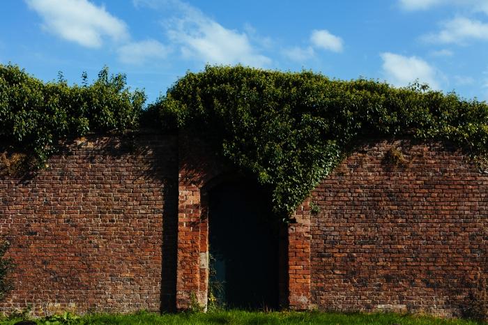 bricks-wall-garden-door.jpg