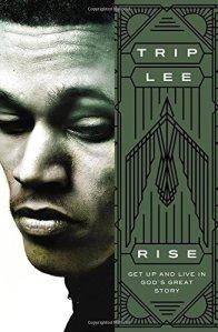 Rise Book