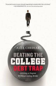 Beating the College Debt Trap