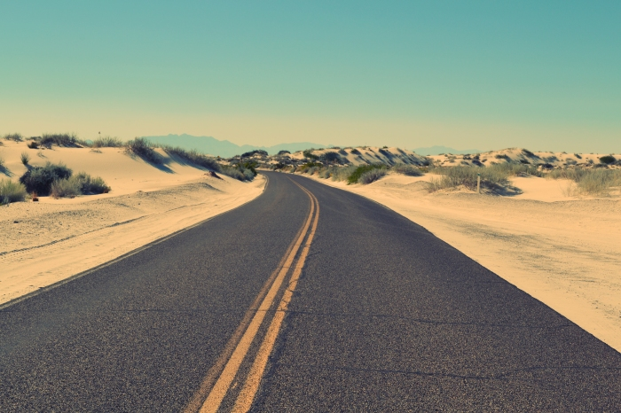 road-sky-sand-street.jpg