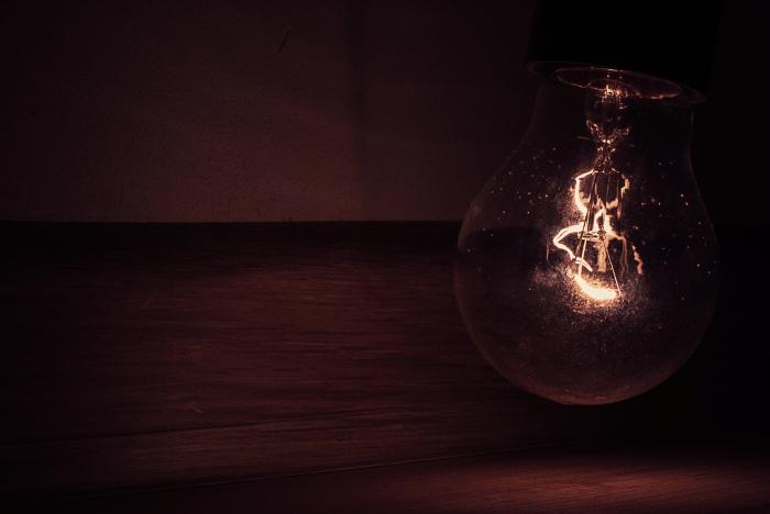 light-bulb-light-old
