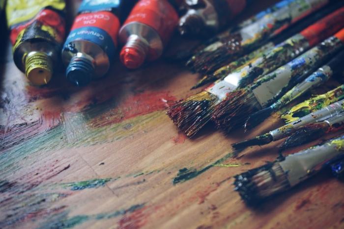 pexels-photo-94736