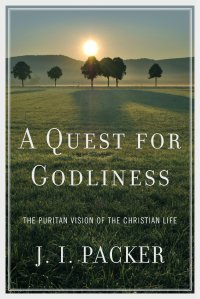 a-quest-for-godliness-book