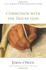 communion-with-the-triune-god