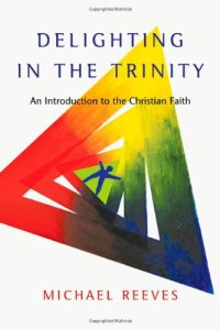 delighting-in-the-trinity