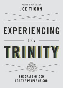 experiencing-the-trinity-book