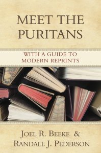 meet-the-puritans