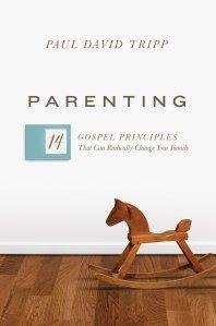 parenting-book