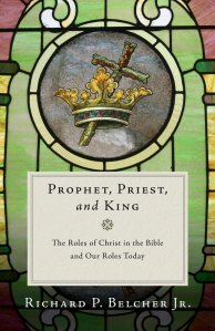 prophet-priest-and-king-book