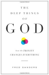 the-deep-things-of-god-book