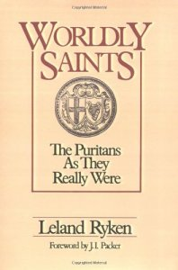 worldly-saints-book