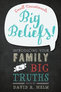 big-beliefs-book