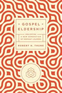 gospel-eldership-book