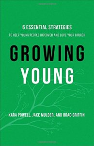 growing-young-book