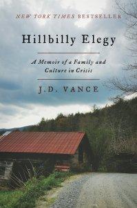 hillbilly-elegy-book