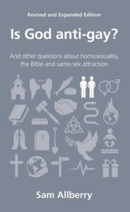 is-god-anti-gay-book