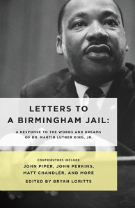 letters-to-a-birmingham-jail-book