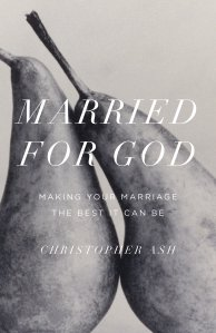 married-for-god