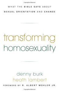 transforming-homosexuality-book