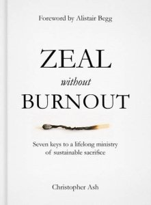 zeal-without-burnout-book